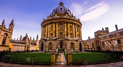 the of the oxford world s classics times higher education crowns oxford as world s