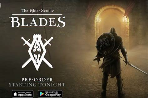 best elder scrolls the next elder scrolls is a beautiful mobile rpg