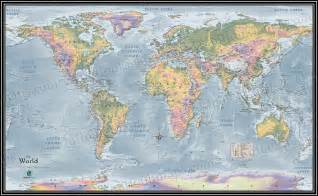 World Map Home Decor Map Wallpaper Other Health Questionspicturesfotos Clipgoo