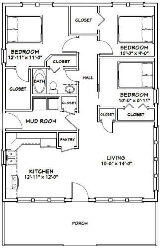 Permalink to Home Design Images Pdf