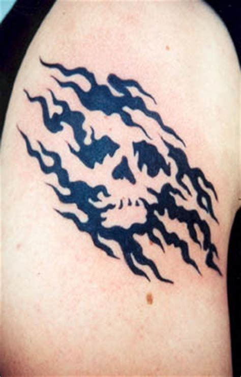 valhalla tattoo designs valhalla tattoos tribal designs