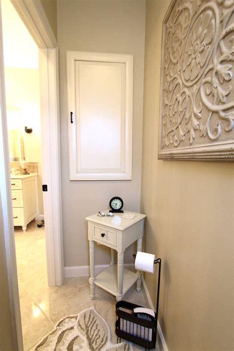 Bathroom Remodeling Gainesville Fl Bathroom Remodel By Gainesville Va Contractors Ramcom Kitchen Bath