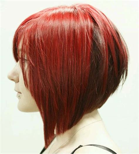 layered angled bob pictures best angled bob hairstyles 2014 2 hair ideas