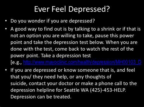 depression 20by 20 hannah 20adams 2002 12 2012 1