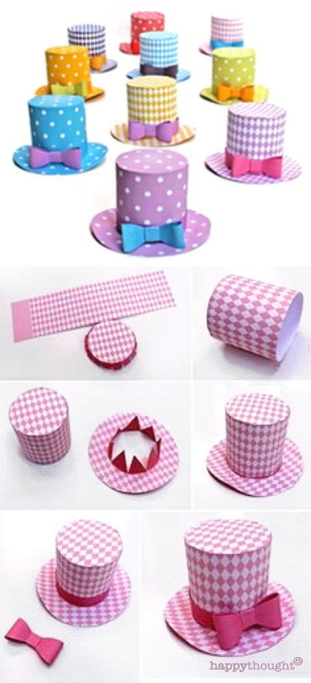 Make Your Own Paper Hat - 17 best ideas about paper hats on hats