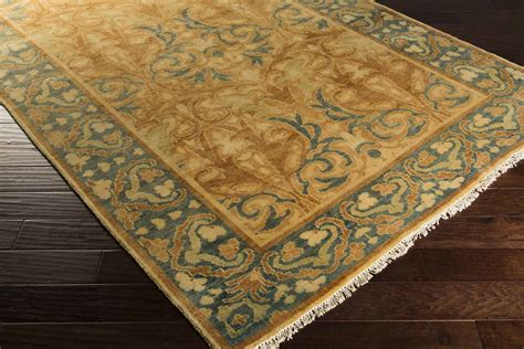 Surya Rugs For Sale Surya Hillcrest Hil9019 Rug