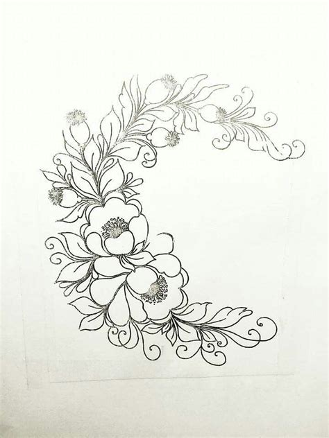 parchment tattoo designs 1752 best vellum parchment images on templates