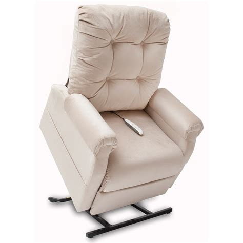 Reclining Lift Chairs Windermere Motion Lift Chairs 3 Position Reclining Lift