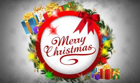 merry christmas wishes  english  merry christmas wishes  english   whatsapp status