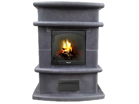 Soapstone Masonry Heater - soapstone masonry heaters and fireplaces