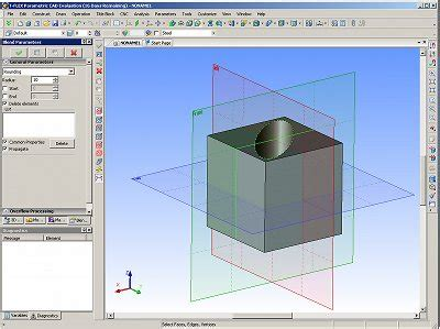 3d sketch programs t flex cad tutorial