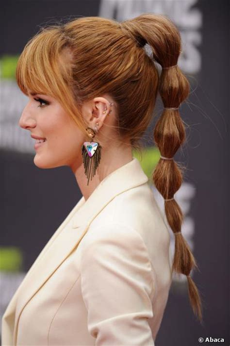hair styles in two ponies braided hairstyles fall 2014 strategies that won t make