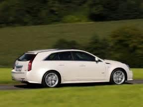 2014 Cadillac Cts Sport Wagon Cadillac Cts Sport Wagon 2009 2010 2011 2012 2013