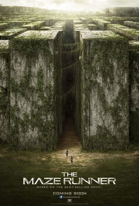 film the maze runner online subtitrat 2014 the maze runner dvd release date december 16 2014