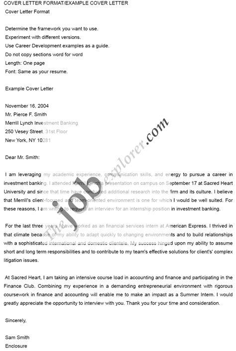 cover letter for chef de rang chef resume cover letter jankuit nl