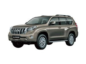 toyota cars in pakistan prices, pictures, reviews & more