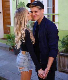 are alexi and loren still together quiz who said it laurdiy or alex wassabi quizzes