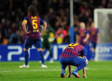 barcelona vs chelsea lionel messi photos fc barcelona v chelsea fc uefa