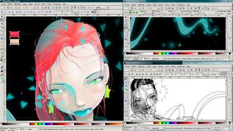 inkscape tutorial svg inkscape sharingame