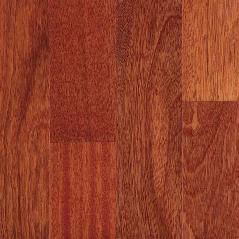 Ark Floors Elegant Exotic Engineered 4 3/4 Brazilian