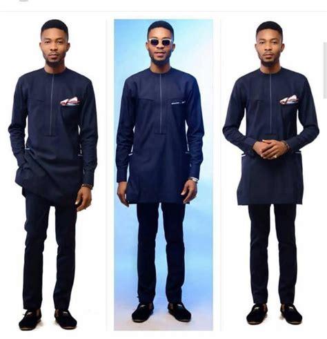 disgns of senator wears 15 senator men s wear designs that will trend in 2018