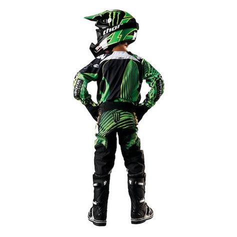kids motocross gear packages fit figures manual to keep fit and healthy