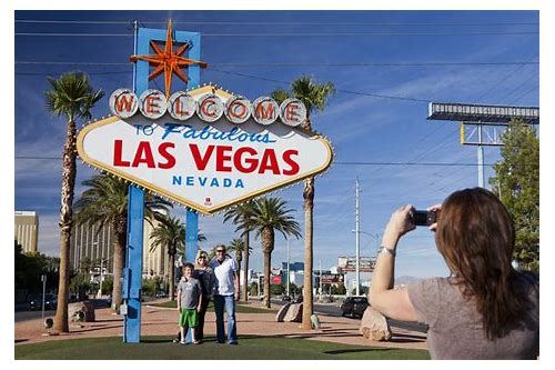 air and hotel deals to vegas