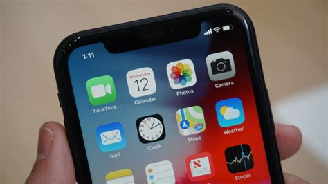 lcd you later all of apple s 2020 iphones may oled screens techradar