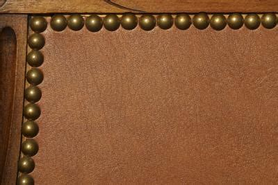how to remove upholstery tacks how to remove upholstery tacks on leather dining chairs