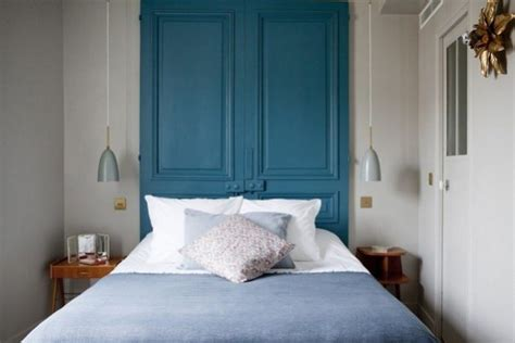 how to make a bed hotel style how to decorate a bedroom like a boutique hotel style