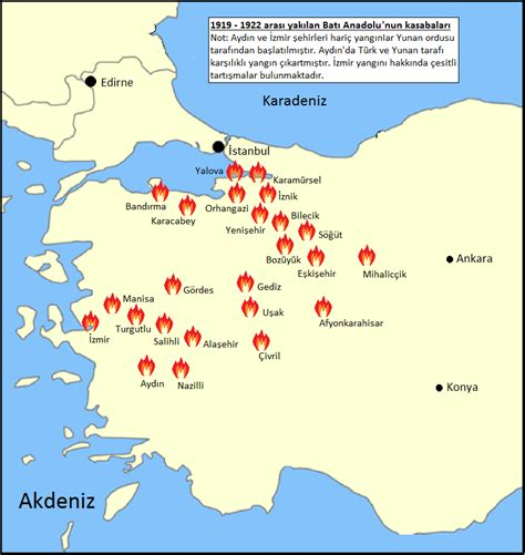 dissolution of ottoman empire massacres against turks during the dissolution of the