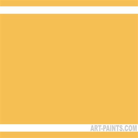marigold americana acrylic paints da194 marigold paint marigold color decoart americana