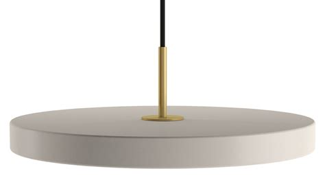 Wall Sconce Swing Arm Asteria Pendant Lamp By Vita Copenhagen The Modern Shop