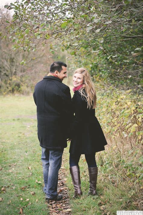 Outdoor Pre Wedding Photographer Manchester   C T images