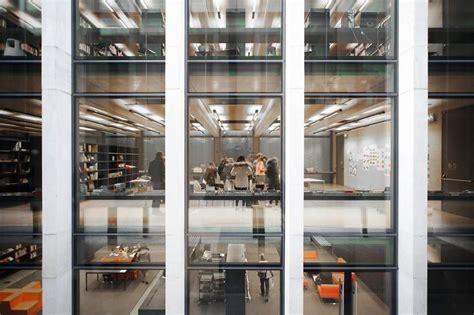 libreria europa bolzano libera universit 224 di bolzano archivi alto adige innovazione
