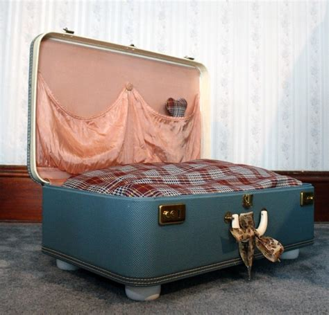 suitcase dog bed 23 best images about suitcase dog bed on pinterest