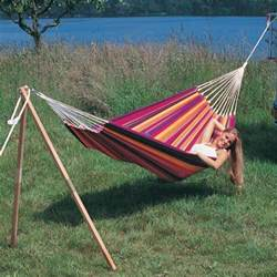 Camping Hammock With Stand Camping Hammock Stand Bing Images