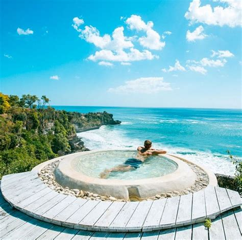 Cheap Detox Retreats Bali by Best 25 Hotels Ideas On Maldives Budget