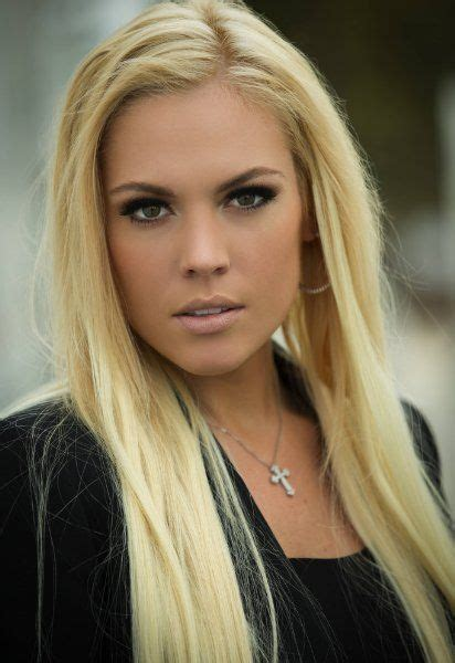 hot blonde actresses imdb the top 100 most beautiful blonde actresses a list by