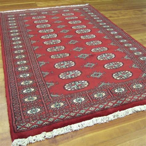 best seller knotted rugs bokhara rugs traditional knotted pakistan wool rug buy with savings at the