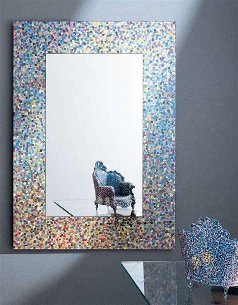 cornici barocche per specchi specchi da parete foto 3 40 design mag