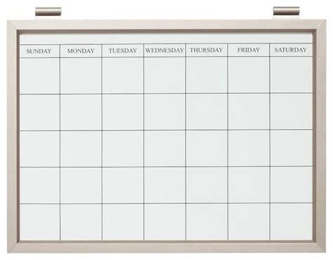Calendar White Board Search Results For Whiteboard Calendar Calendar 2015