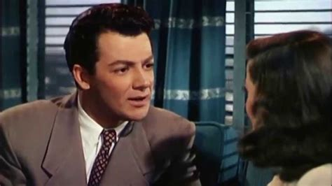 film biography cornel wilde femmina folle film 1945 con gene tierney e cornel wilde