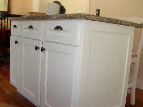 homedepot kitchen island home depot kitchen islands kitchen design photos