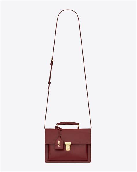 Ysl Medium Swing Bag by Laurent Medium High School Laurent Satchel In