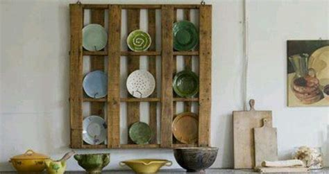 bancali legno per arredare recycle riutilizzare bancali in legno per arredare casa e
