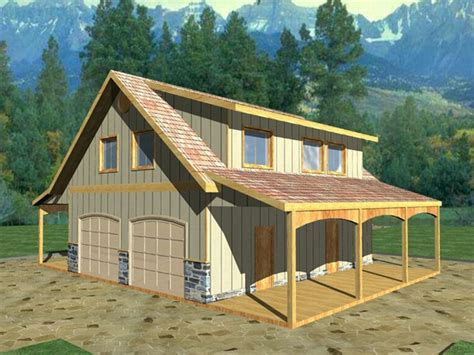 barn plans with loft apartment best 25 barn apartment plans ideas on pinterest