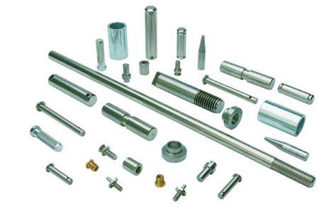 Oakley Plumbing Supplies by Oakley Plumbing Supplies Corby