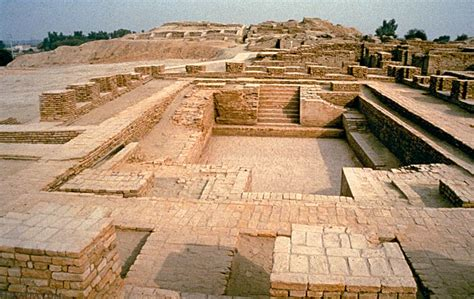 great bathtubs quot great bath quot mohenjo daro
