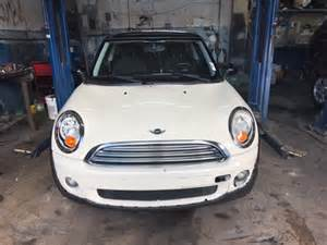 Mini Cooper Dealers Miami Used Mini Cooper For Sale In Miami Fl Carsforsale